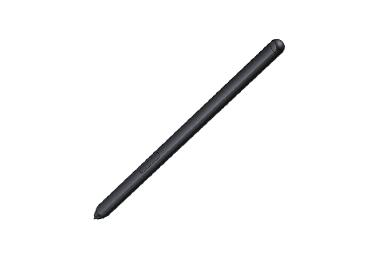 S21 5G系列 原廠S Pen觸控筆