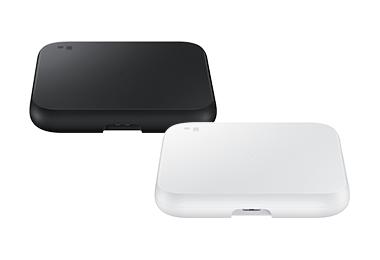 無線閃充充電板 (9W不含旅充組)