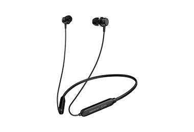 ITFIT IPX5 無線藍牙頸掛式耳機
